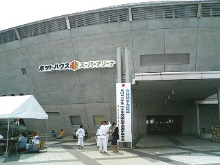 20080802-04.jpg